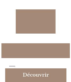 Correspondance à la ferme est un dispositif pédagogique original à mettre en place dans le cadre scolaire