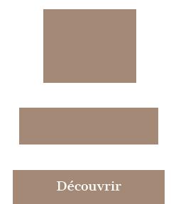 Anniversaire à la ferme. La ferme du Gazenas en Aveyron à Flavin propose de fêter un anniversaire à la ferme. Une surprise originale